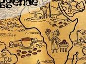 leggenda Caffè: fantasia verità storia dell'oro nero