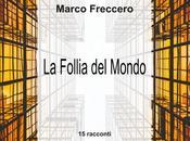 """regalo acquista Follia Mondo"""""""