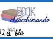 Bookchiacchierando: Instabook