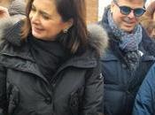 """Foggia. """"Mediterre.bio visione mondo sostenuta"""" riconoscimento della Presidente Camera Laura Boldrini"""