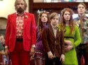 Captain Fantastic Matt Ross, recensione