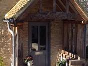incantevole cottage Cotswold