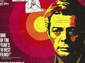 Straniero mostra l'nnaturale incontro nichilismo Camus solitamente sfarzoso Luchino Visconti.