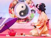 Festival dell'Oriente cambia casa aspetta Fieramilanocity!