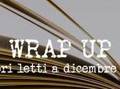 Libri letti Dicembre #wrapup