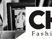 ChicWeek: weekend formativo della moda!