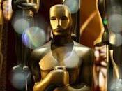 Oscar 2017 nominations