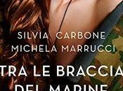 Recensione: BRACCIA MARINE