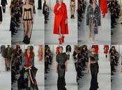 Paris haute couture s/s2017