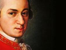Concerto gratuito Napoli Wolfgang Amadeus Mozart