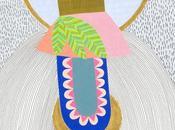 ARTE: spiritualità nelle opere Lisa Lapointe