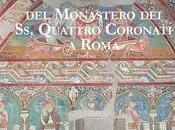Visite all'aula gotica monastero santi quattro coronati