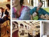Tripadvisor riconferma Cavallino Bianco best-family hotel world