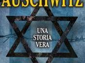 Anteprima: 3000 Auschwitz Baba Schwartz