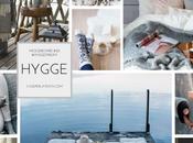 Moodboard Hygge: #hyggefriday