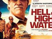 Hell high water David Mackanzie