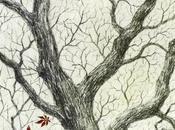 L'albero Anne