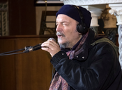 Spirituality: intervista Juri Camisasca