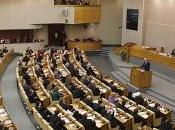 Russia. paese femminicidi parlamento depenalizza violenza domestica