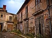 Apice, città fantasma Sannio
