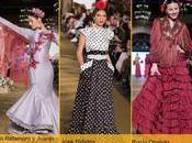 Moda Flamenca: Trend Love Flamenco 2017