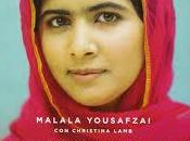 sono Malala