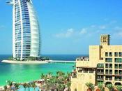 Living Dubai, pronti organizzare vostro prossimo viaggio?!