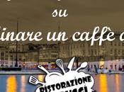 caffè Trieste: discusso capo