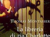 "come libreria Charlotte."" Thomas Montasser)"