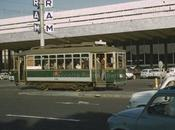 IMUS. modo appropriato calcolare indice mobilità urbana?