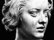 Costanza Boranelli, l'oscuro Bernini genio follia