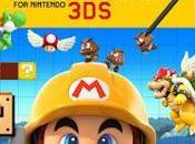 """""""Super Mario Maker"""": Limite Fantasia!"""