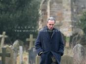 riprese nuovo film Paul Thomas Anderson sono iniziate Gran Bretagna: prime foto esclusive