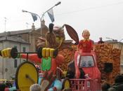 sfilate Carnevale Finale Emilia!