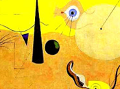 Paesaggio creazionista Manuel Paolino