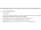 Caudio Messora- storia Byoblu,Il Fattaccio molti altri bannati Google Adsense+Video