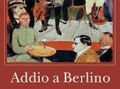 Addio Berlino (Isherwood)