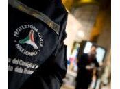 Protezione civile volontari: basta sagre, pensate alle emergenze