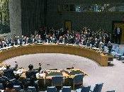 Iran. Israele chiede sanzioni dopo test missilistico, Russia pone veto