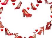 Dillo shoes