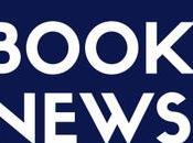 "Book News:""Remember"" Ashley Royer"
