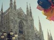 cose belle Milano (per Milano)