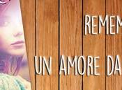 "Recensione ""Remember amore indimenticabile"" Ashley Royer"