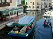 Borghi della Costa Azzurra: fascino Port Grimaud