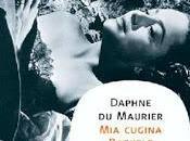Recensione, CUGINA RACHELE Daphne Maurier