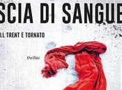 PREVIEW Karin SLAUGHTER: Scia sangue (Will Trent
