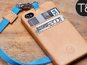 What Look iPhone Wallet Cases