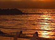 Quel tramonto Gigi