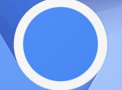 progetto Chromium Google arriva anche