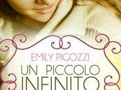 piccolo infinito addio Emily Pigozzi